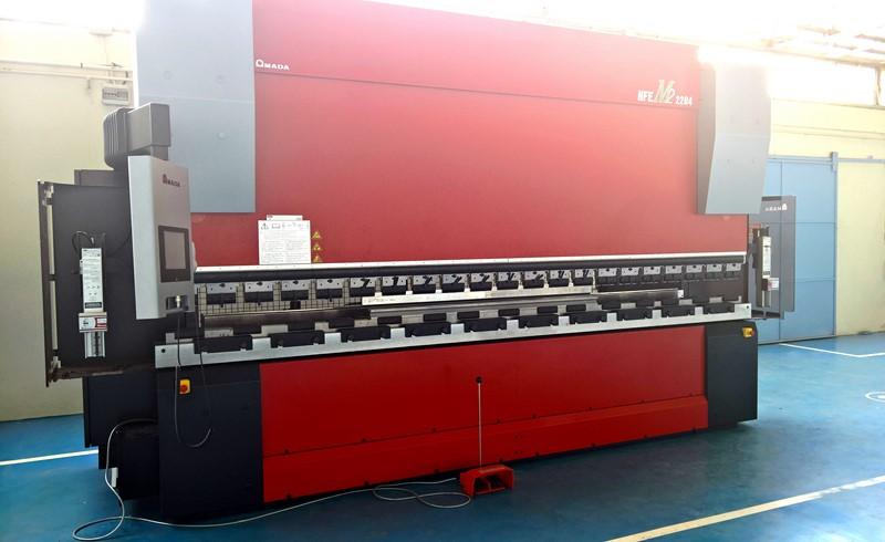19-800x600