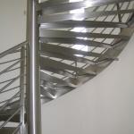 Escalier%20inox