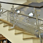 Metal_Staircase_Design_4H