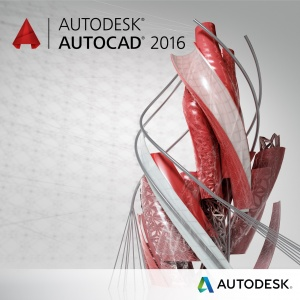 autocad-2016-mise-a-jour-depuis-autocad-lt-2016[1]