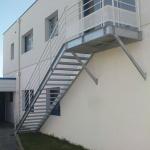 escalier-design-89[1]