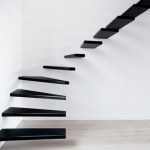 escalier-flottant[1]
