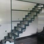 escalier-metallique-82[1]