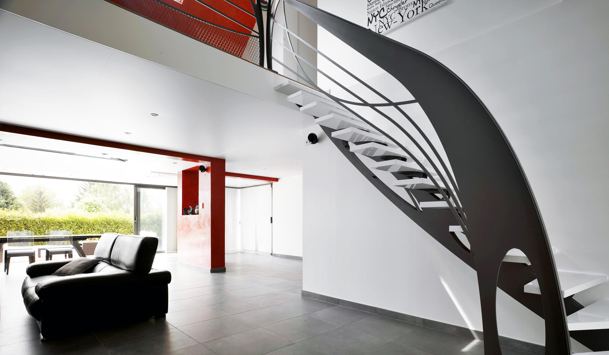 phototh que sous traitance industrielle region centre. Black Bedroom Furniture Sets. Home Design Ideas