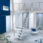 lapeyre-2009-l-escalier-urban-3965429dkvym_1350[1]