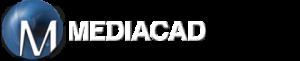logo_mediacad[1]