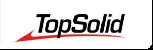 logo_topsolid[1]