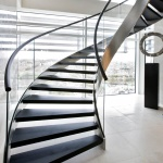 modern-stair-treads
