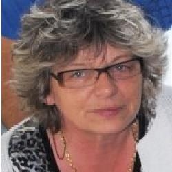 Nathalie Varela