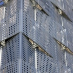 nice-perforated-metal-screen-wYu4R
