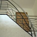 rampe-design-3