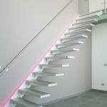 solitaire_treppen_escaliers_02