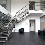 stainless-steel-handrail-glass-balustrade-shop-straight-staircase-1H