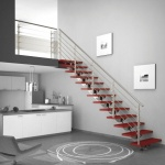 stainless-steel-stairs-design-800x747