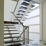 stair-design-modern-stair-concept-design-modern-1140x1713