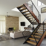 steel-staircase-design-with-wooden-975x700
