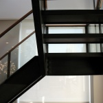 wood-and-steel-stair-001