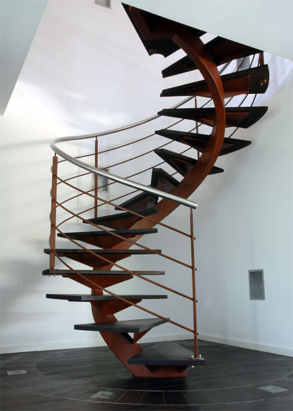 escalier sous traitance industrielle region centre varela production. Black Bedroom Furniture Sets. Home Design Ideas