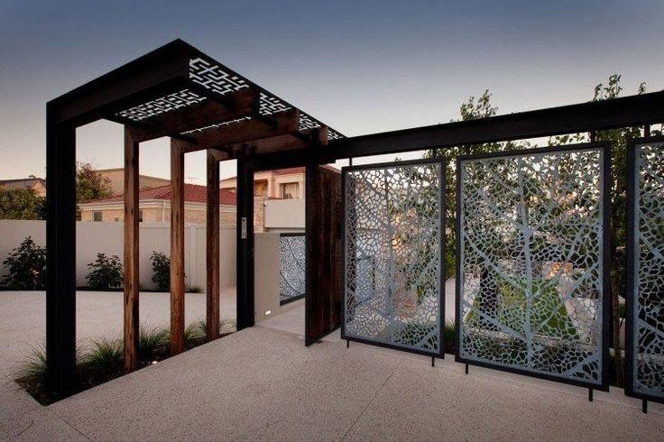 abris sous traitance industrielle region centre varela production. Black Bedroom Furniture Sets. Home Design Ideas