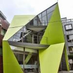 facade (5)