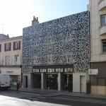 facade (6)