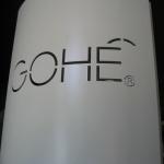 GOHE (4)