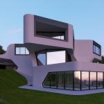 dupli_casa-3
