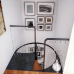 escalier final 5_view_4-1800-2