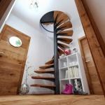 escalier final 5_view_7-1800-2