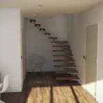 escalier-pour-art22_view_1_ef